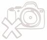 MRA plexi DUCATI Hyperstrada 821/939 13- racing kouřové