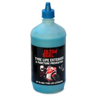 Ultraseal antipich HyPer 7150 700ml
